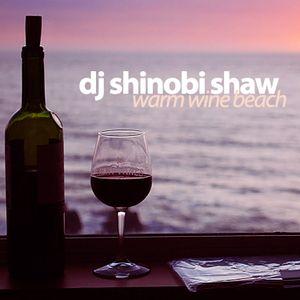 Warm Wine Beach (2012)