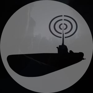 SUB FM - ARtroniks - 01-12-2018
