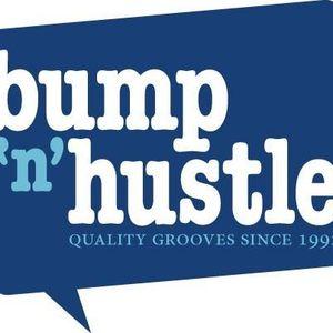 Bump n Hustle Mix Voice Fm 103.9 November 29