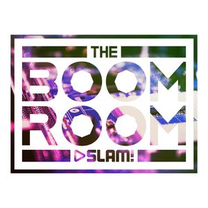 093 - The Boom Room - Selected
