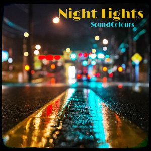 SoundColours | Night Lights