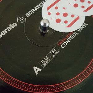 #SavageRadio R&B Flow (Clean)