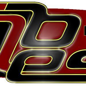 DnBest Dj Show (Dj Breaking Bud) (1Ere Novembre 2013)