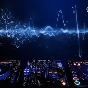 DJ SINCERE - DANCE N HOUSE MIX 2013 FEB