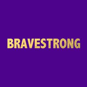 BraveStrong