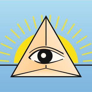 2013.12.02 Šiauliai. Dievo sąmonė ir žmogaus sąmonė kanaluose.