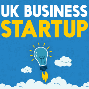 7. Should You Start Your Own Business?