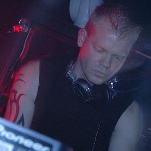 Will Arkonen Mixtape March 2011