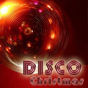 Deceitful Disco Mix 2 - By Smiffy