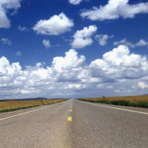 Looney Turkey & Bee Flex - Road to Kazantip -  Tech House Mix