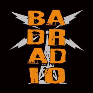 Bad Radio February 23, 2016