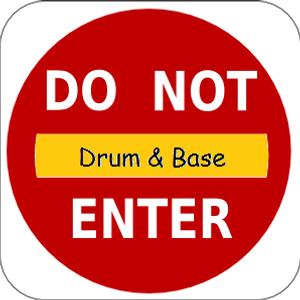 Drum&Base 07/2012