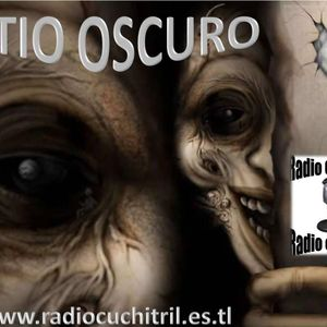 013 Sitio_Oscuro 060310 Historias Urbanas 02