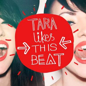 """27-JUL-2013 """"TARA MCDONALD - I LIKE THIS BEAT"""" SECM17"""