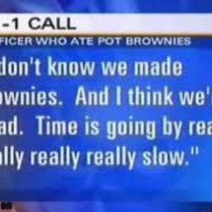 brownie mix \)~