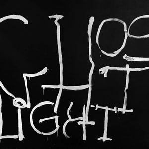 Dan Austin: Rare Northern soul stompers live @ Ghost Light