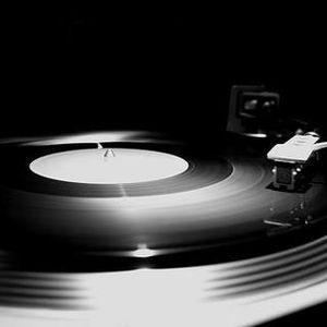 Thierry-B New mix. 11.01.2014.Minimal morning.