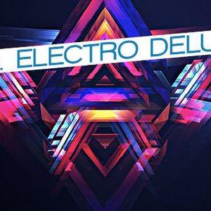 50 Watt vs Electro Deluxe
