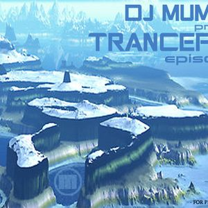 DJ Mumbles - Trancefixion Episode #59