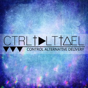 Control Alternative Delivery - Central Intelligence Dance Music Agency