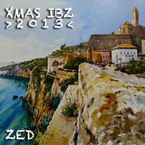 XMAS-IBZ-2013