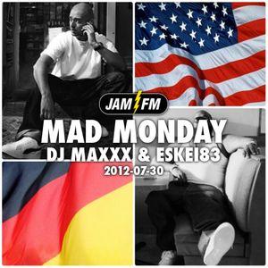 Madmonday-30-07-12-jamfm-djmaxxx-eskei83