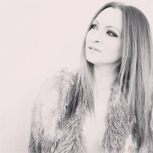 Tech mix -Miss Rose Febrero ´17