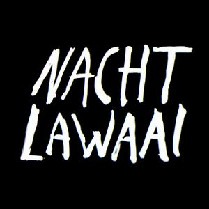 Dries Depoorter @ Nachtlawaai Radio 105.3FM Oktober 2011