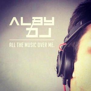 Albydj_MixShow_001-2K15