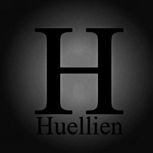 Huellien - Best in 2013 15I12I13