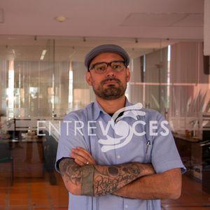Oaxacalifornia: cultura urbana y artes visuales en L.A. / Mauricio Rafael Magaña