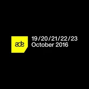 ADE Special @ Noches de Lobohombo (22-10-16)