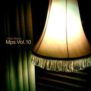Musica para estar Vol.10