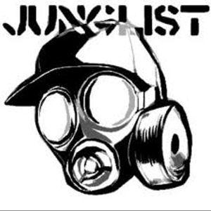 DJ_FLATLINER_-_SEPT_2012