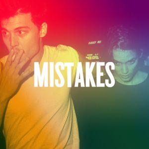Mistakes 2014 vol.6