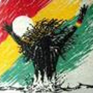 dj reflex reggae dub siren mix