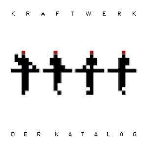 KRAFTWERK_Der-Katalog-Mix