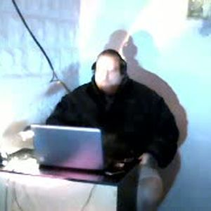 Dj Azreal1..Rock'n The Web Party  Mix  On Dj T Rock C's Music...Live Mix Session.