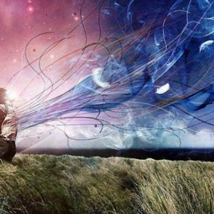 Spiritual Evolution (Svanö part II)