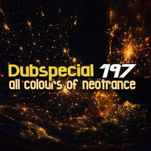 Dubspecial # 197