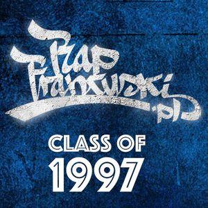 RapFrancuski.pl class of 1997