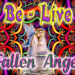 Be-Live - Fallen Angel
