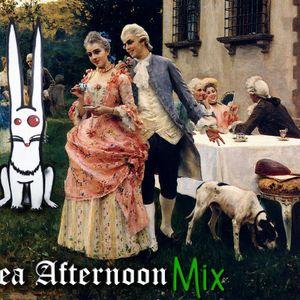 Tea Afternoon Mix