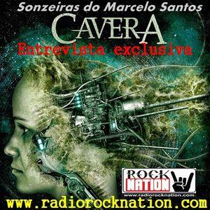 Sonzeiras do Marcelo Santos - Cavera