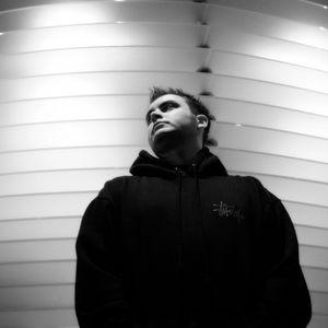 DJ Gleave, Lost Session's Radio Show Jan 2013