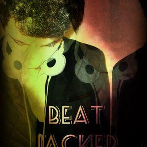 BeatJacker - aSaP