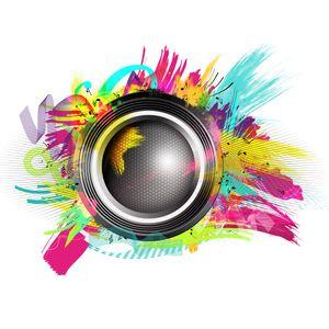 Pick Mix Episode 1 - Disco