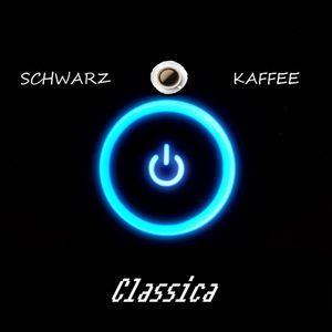 DJ Schwarzkaffee - Classica