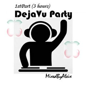 MBAleix-DejaVu.part1@liveSess¡on