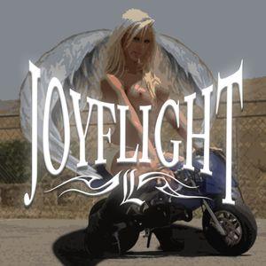 Joyflight